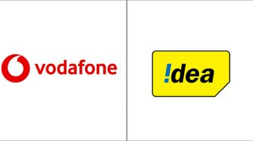 Vodafone Group denies rumours of exiting India