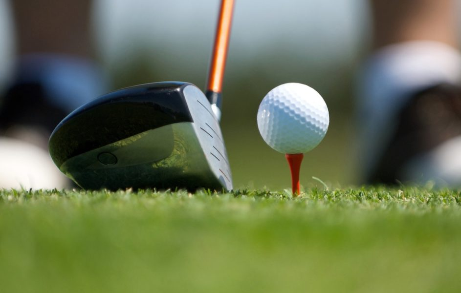 Can A Golf Tip Online Help Your Game