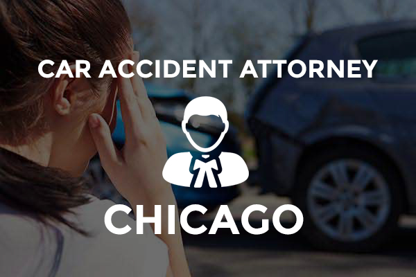 Car accident attorney chicago
